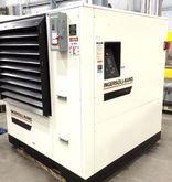 1997 Ingersoll Rand - TM1900T (