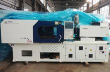 2013 Haitian - VE900 II-210 (20