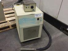 Used Neslab - CC-100