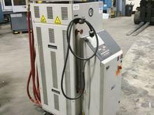 2003 AEC - TCOU-1 (2003) - 1 HP
