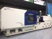2014 Zhafir - VE3800 II/1700p (