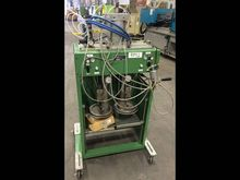 Fluid Automation Inc. - S4-5 (N