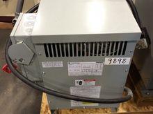 General Electric - 9T83B3871 (N