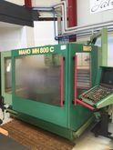 1990 MAHO MH 800 C