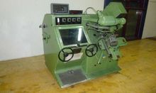 Used PeTeWe PFS 3 d