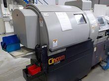 2004 CITIZEN C16 IX