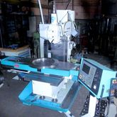 Used 2002 RECKERMANN