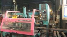 KALTENBACH RKT 750 V