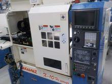2001 TAKAMAZ X10 i