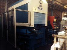 1995 EMAG VSC-315