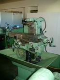 Used 1967 HERMLE FW