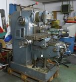 Used SCHAUBLIN 53 in