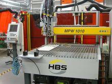 2013 HBS MPW 1010