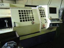 1999 SAEILO Contur S410/1250