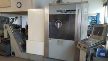 2004 DMG DECKEL MAHO DMC 103 V