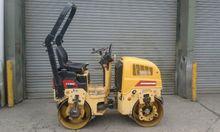 Used Dynapac CC800 R