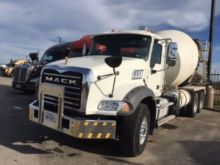 Used Water Trucks For Sale In San Antonio Tx Usa