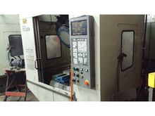 1996 Brother TC-229 Drilling &