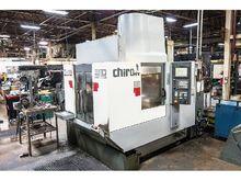 Used 2000 Chiron FZ1
