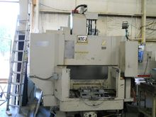Used 1996 NTC CMC-VS