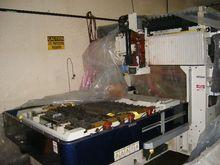 2005 MITSUBISHI ML1212HB CNC LA