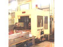 1994 Niigata HN-50B Horizontal