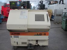 1994 Wasino LG-6 Gang - Style C