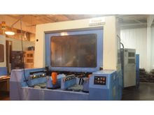 Used (3) Mazak FH-63