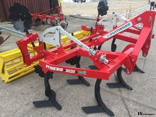Pottinger Synkro 3020