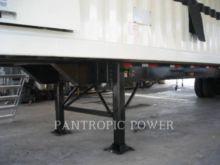 1998 CATERPILLAR XQ1250