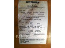 2006 CATERPILLAR 3516B