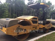 2015 VOLVO CONSTRUCTION EQUIPME