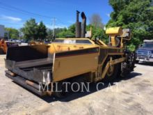 2004 CATERPILLAR AP-1000B