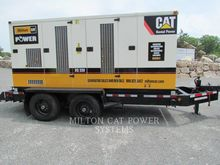 2009 CATERPILLAR XQ 230