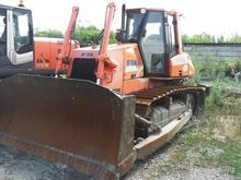 Used 2004 HOLLAND D1