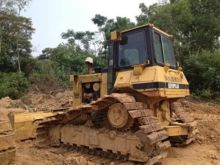Used Caterpillar 3204 for sale  Caterpillar equipment & more | Machinio
