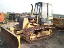 Used Caterpillar 3046 Dozer for sale   Machinio