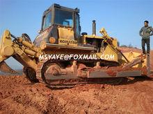 Used Komatsu D85a-21