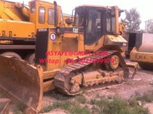 Used Caterpillar 311