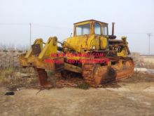 Used 1988 CAT D8K in