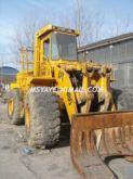 Used 2000 CAT 980C W