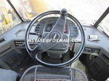 Used 2000 Komatsu SA