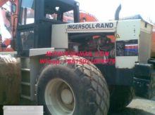 Used 2005 Ingersoll