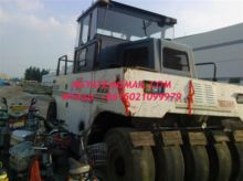 Used 2010 XCMG 260 r