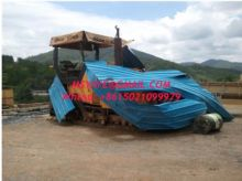 Used 2000 Abg 422 in