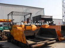 Used Abg 423 in Shan