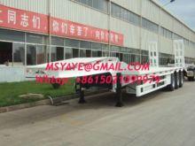 Used CLYY 40T 40 ton