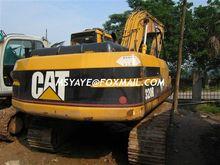 Caterpillar 3066