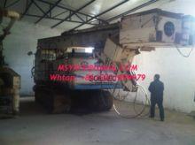 1995 Soilmec R618. R518 Drillin