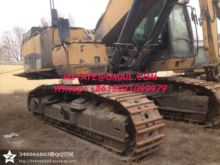 2008 Caterpillar C15 ACERT